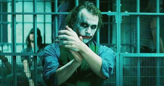 Role Jokera stála možná i za smrtí Heatha Ledgera.