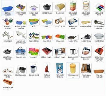 PLASTIMEX – zahrádkářské a domácí potřeby s 20-ti letou tradicí