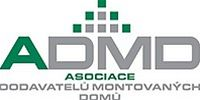 Dodavatele d�evostavby si vyb�rali mezi �leny ADMD
