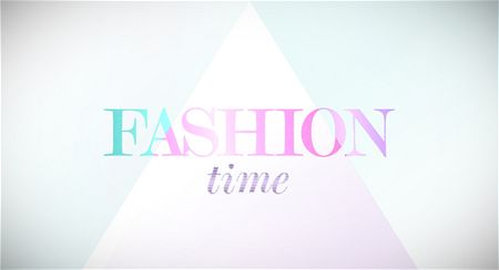 Fashion Time