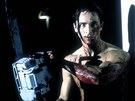 Americké psycho bylo mistrovským kouskem Christiana Balea.