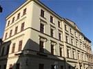 Residence Boromeum, Hradec Králové