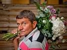 Josef V��a je pova�ov�n za jednoho z nejlep��ch �esk�ch sportovc� historie.