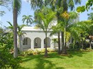 Slavn� gangster koupil nemovitost v Palm Beach v roce 1928 za 40 tis�c dolar�.
