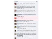 Po internetu koluje obr�zek, podle kter�ho se k rozhovoru vulg�rn� vyj�d�il Jay