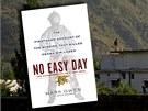 Kniha Nelehký den popisuje zásah ve vile Usámy bin Ládina v pakistánském