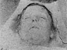 Mary Ann Nichollsová padla Jacku Rozparovači za oběť na Bucks Row posledního...