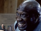 Michael Clarke Duncan ve filmu Můj soused zabiják