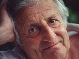 Pavel Bobek připravil ke svým pětasedmdesátinám turné. Zajede s ním i do