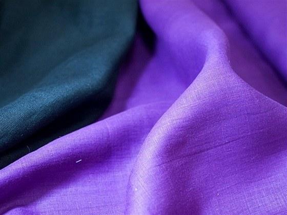 Ušijte si šaty snů z kvalitní trendy látky od PMX TexGroup2
