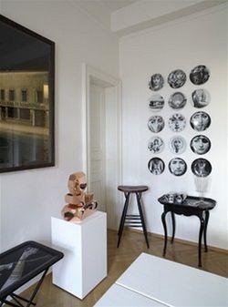 Galerie praguekabinet