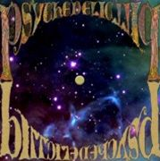 Neil Young & Crazy Horse: Psychedelic Pill