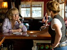 Meryl Streepov� ve filmu Druh� �ance