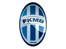logo FK Mlad&#225; Boleslav