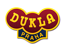 logo Dukla Praha