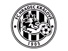 logo FC Hradec Kr&#225;lov&#233;