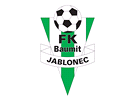 logo FK Baumit Jablonec
