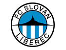 logo FC Slovan Liberec
