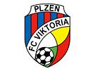 logo FC Viktoria Plze�