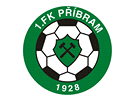logo 1. FK P&#237;bram