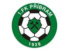 logo 1. FK P�íbram