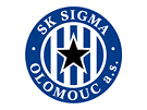 logo SK Sigma Olomouc