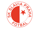 logo SK Slavia Praha