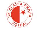 logo SK Slavia Praha