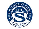 logo 1. FC Slovácko