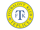 logo FK Teplice