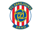 logo FC Zbrojovka Brno