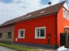 Starší domy potřebují při rekonstrukci zpravidla výměnu oken, zateplení i novou