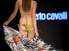 V Praze za�al ve zcela nové podob� Prague Fashion Weekend nabízející tvorbu...