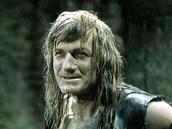 Radoslav Brzobohat� se neobjevoval jen ve filmech pro dosp�l�. Jeho ost�e...