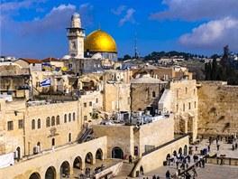 Jeruzal�m