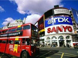 Lond�n