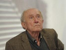 Stanislav Kol�bal