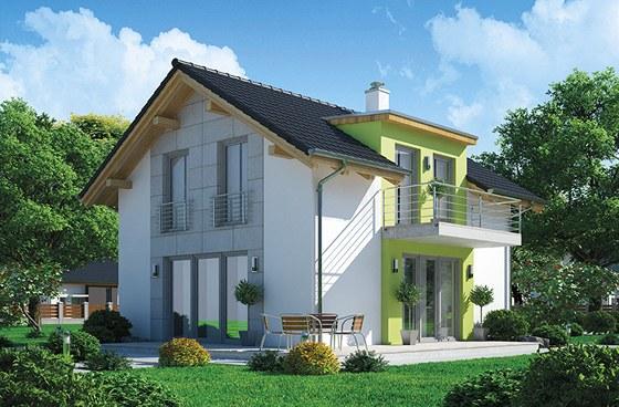 Ekonomické stavby provádějí každý rok důkladnou prohlídku domu a zjistí, jestli