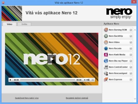 Nero 12 (obr.1)