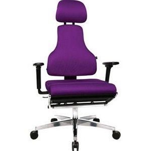 Office Depot - židle