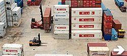 Zlevněte cenu svých produktů zakázkovou výrobou v Číně