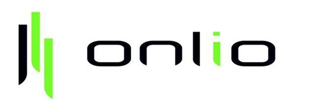 Spole�nost Onlio, a.s. je ofici�ln�m partnerem spole�nosti Atlassian od roku