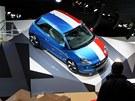 Opel chce navázat spolupráci s francouzským koncernem PSA (Citroën a Peugeot)....