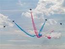 Dny NATO v Ostravě