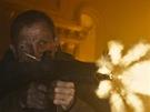 Danil Craig v bondovce Skyfall