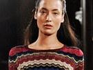 Kolekce Missoni Lindex 2012