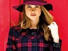 Jednobarevný kabát z loňské sezony ponechte hluboko ve skříni a zaměřte svou...