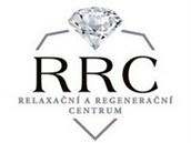 RRC Hluboká