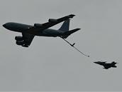 Dny NATO v Ostrav�