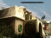 Skywind Project